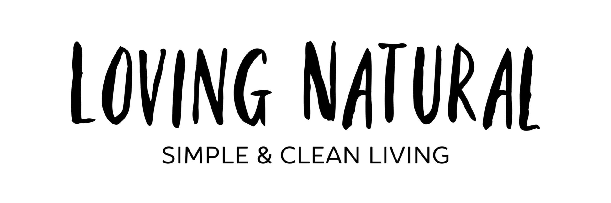 LN Logo